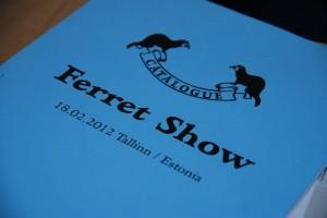EWFS 2012 01