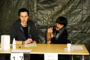 EWFS 2012 04