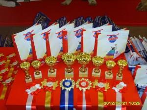 Jubileja 2012 089