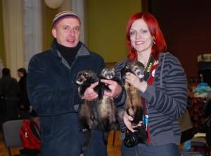 LWFS 2010 003