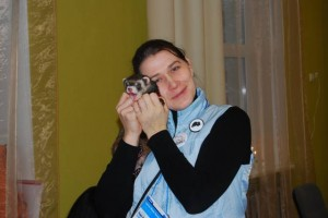 LWFS 2010 006