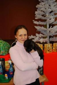 LWFS 2010 025