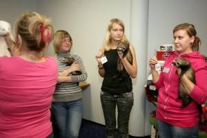 EWSF 2011 081