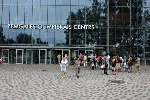 Olimpiade 2011 001