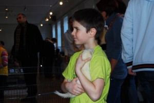 Dabas muzeja 2011 17