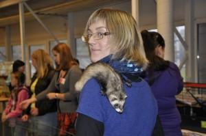 ZooEkspo 2011 013