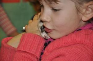 ZooEkspo 2011 028